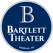Bartlett Theater