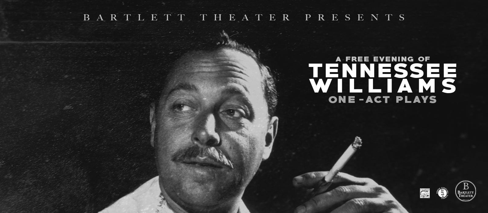 27 Wagons Full of Cotton And Other One-Act Plays by Tennessee Williams